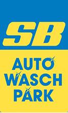 SB Autowaschpark